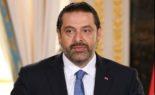 Célébrations monstres dans les rues : Hariri retarde sa démission