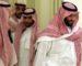 Jusqu'où peut aller la complaisance des Occidentaux envers Riyad ?