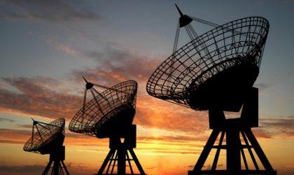 Afrique: priorité à la numérisation et aux TIC