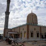 Sinaï attaque Daech