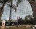 Sonatrach présente son potentiel d'investissement à Washington
