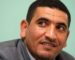 Karim Tabbou quitte la réunion et clashe sévèrement l'opposition