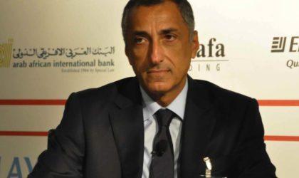 La Libye en guerre prête de l'argent à l'Egypte