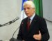 Le Sénat français approuve la nouvelle convention algéro-française d'entraide judiciaire