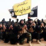 Terrorisme CIA