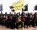 Une enquête confirme que la CIA a livré des armes aux terroristes en Syrie