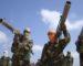 Institute for Economics and Peace : «Le terrorisme s'étend à de nouveaux territoires»