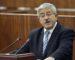 Ouyahia au Sommet UA-UE : «L'Algérie soutient toute initiative de coopération antiterroriste»