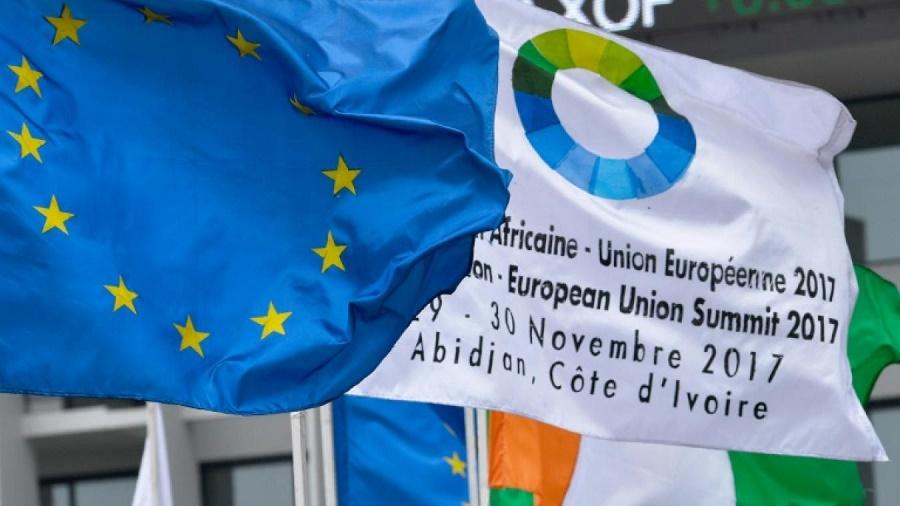 déclaration commune sur la situation des migrants en Libye