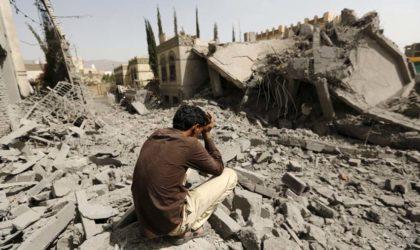 Iran: «Washington est autant responsable des atrocités au Yémen que Riyad»