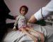 Cappelaere de l'Unicef : «La guerre au Yémen est une guerre contre les enfants»