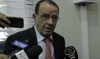L'Arav se dit satisfaite de la couverture médiatique de la campagne électorale