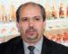 Mohamed Aïssa reçoit Aiman Mazyek : la coopération algéro-allemande au centre des débats