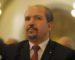 Mohamed Aissa : «L'Algérie a réussi à défaire le terrorisme et œuvre à prévenir l'extrémisme»