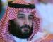 Arabie Saoudite : le prince Miteb remis en liberté