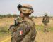 Burkina Faso : des soldats français attaqués quelques heures avant l'arrivée de Macron