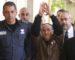 Il lui refuse des visites : Netanyahu a-t-il fait exécuter El-Barghouti ?
