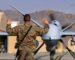 Le Niger a-t-il autorisé le vol de drones américains près de nos frontières ?
