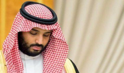 Purge en Arabie Saoudite : le cours du groupe du prince Al-Walid chute de près de 10%