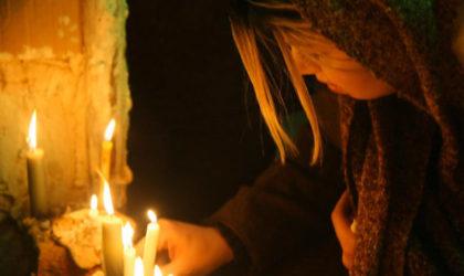 Célébration du Mawlid Ennabaoui le 1er décembre
