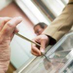 Un cas bourrage d'urne avec une vingtaine de bulletins a été dénoncé par des électeurs au bureau de vote Missoum-Ramdane, à Béchar