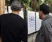 La conjoncture économique au cœur de la campagne pour les élections locales
