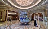 La prison dorée des princes saoudiens