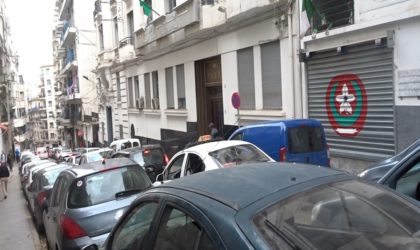 La circulation : le cauchemar des automobilistes