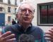 Jacob Cohen à Algeriepatriotique: «Mohammed VI méprise son peuple»