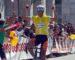Championnat arabe juniors de cyclisme sur route: l'Algérie en or au contre-la-montre par équipes