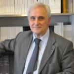 Raphaël Drai Constantine