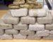 La stratégie nationale de lutte contre la drogue 2018-2022 en cours d'élaboration