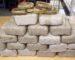 Affaire des 82 kilos de cocaïne : le procès en appel reporté au 29 novembre