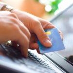 convention CPA-Caar pour l'e-paiement des polices d'assurance
