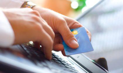 Signature d'une convention CPA-Caar pour l'e-paiement des polices d'assurance