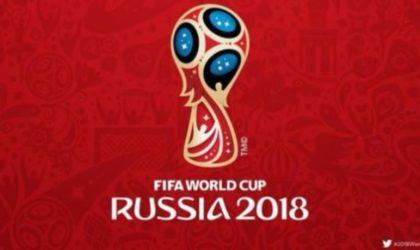 Mondial-2018: Maroc et Tunisie qualifiés
