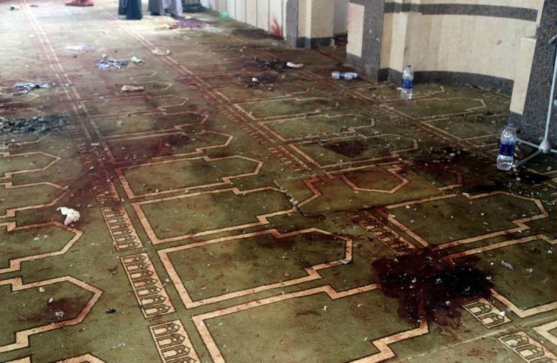 les terroristes jouaient à qui tuerait plus