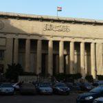 Egyptiens accusés d'espionnage au profit de la Turquie