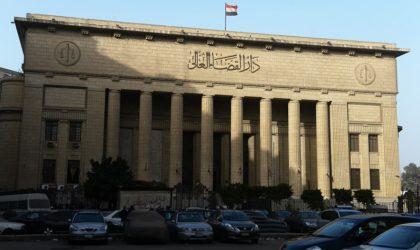 Egypte: 29 personnes visées par la justice pour espionnage présumé au profit de la Turquie