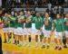 Handball: premier regroupement des Verts à moins de deux mois de la CAN-2018