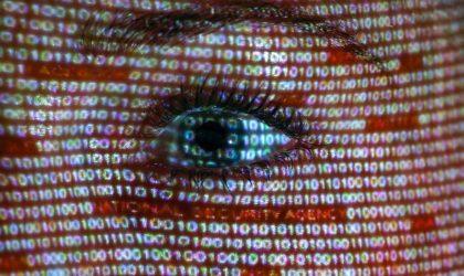 Une étude américaine les a répertoriés: ces 482 sites internet qui vous épient