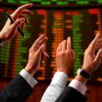 10e Forum mondial sur la transparence et l'échange de renseignements financiers