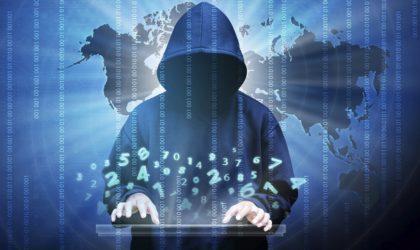 Attention, les hackers israéliens surveillent votre ordinateur !