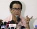 Hanoune plaide pour plus de prérogatives pour les élus locaux