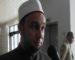 Un imam d'Al-Azhar se confie en exclusivité à Algeriepatriotique