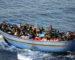 La chaîne britannique BBC loue les efforts de l'Algérie dans la lutte contre l'émigration clandestine
