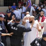 islamisme islamistes