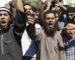 Facebook Algérie : quand la décennie «rouge» manque à certains