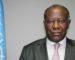 Niger : l'opposition rejette la nouvelle Commission électorale