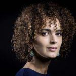Leïla Slimani Maroc français